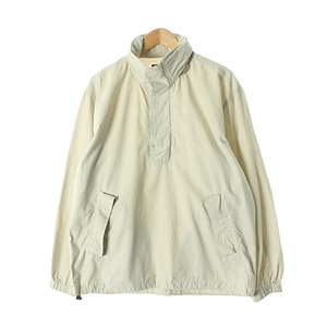 GLOBAL WORKCOAT( WOMAN - M )