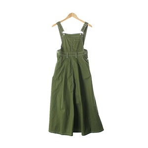 UNIQLOCOAT( WOMAN - XL )