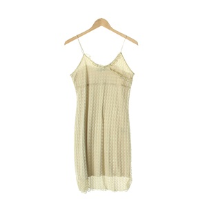OFBCOAT( WOMAN - F )