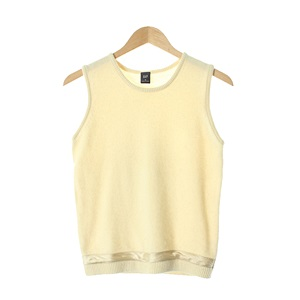 ROPE PICNICDRESS( WOMAN - F )