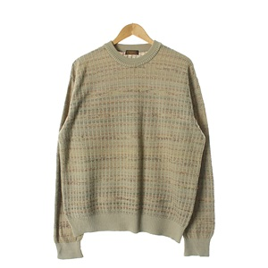 DUNLOPZIP UP JACKET( MAN - M )