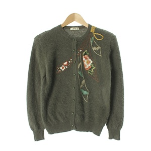 PAUL SMITHBEST ITEM( MAN - L )