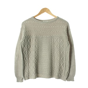 AWA GLASSSKIRT( WOMAN - M )