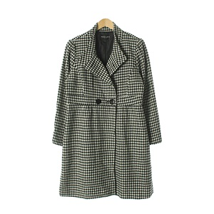 CDSJACKET( WOMAN - M )