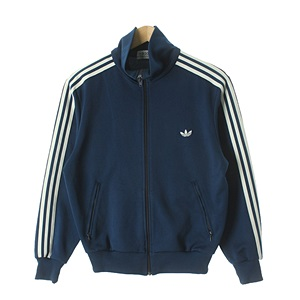 ARNIAN HOUSESKIRT( WOMAN - M )