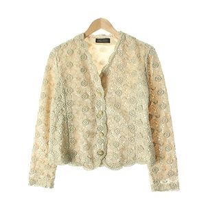 GIANNI LO GIUDICEBEST ITEM( WOMAN - M )