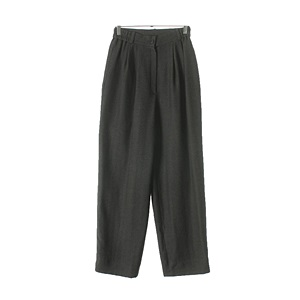 UNIQLO KNIT( WOMAN - L )