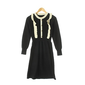UNIQLO PANTS( UNISEX - M )
