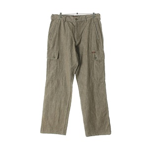 AGNES BBEST ITEM( WOMAN - M )