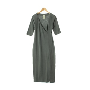 UNIQLO SHIRT( MAN - L )