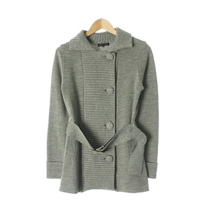 PRADABEST ITEM( WOMAN - M )