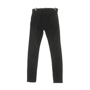 KENNETH GORDONKNIT( UNISEX - M )