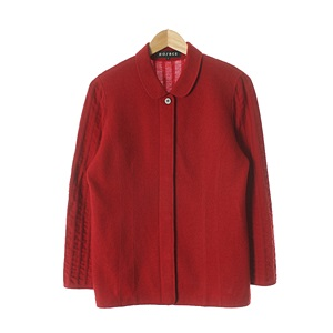 UNIQLO 1/2SHIRT( MAN - M )