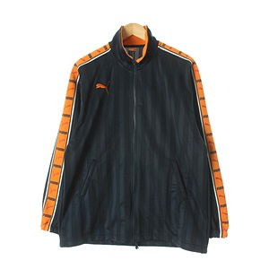 UNIQLO SHIRT( UNISEX - M )