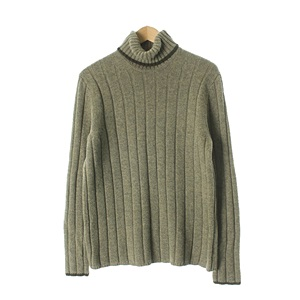 TOMAS MAIER(UNIQLO)DRESS( WOMAN - S  )