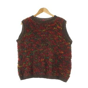 FILAZIP UP JACKET( WOMAN - S  )