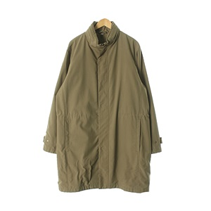 ADIDASZIP UP JACKET( UNISEX - L )