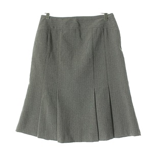 NIKEZIP UP JACKET( WOMAN - L )
