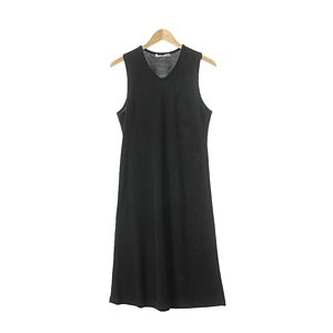 REEBOKZIP UP JACKET( UNISEX - XL )