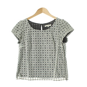 OFBCOAT( WOMAN - M )