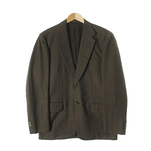 POLO BY RALPH LAUREN1/2TOP( UNISEX - M )