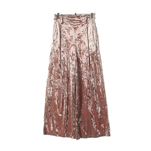 FILAZIP UP JACKET( UNISEX - XL )