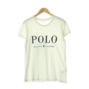 GOOD DAYSHIRT( MAN - L )