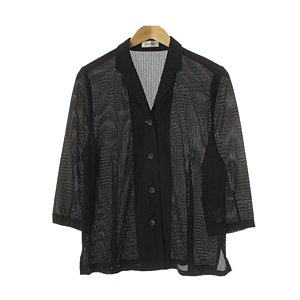 UNION STATION 울혼방 JACKETMAN Size M100-105