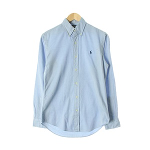 MCGREGOR 면 JACKETMAN Size M100-105
