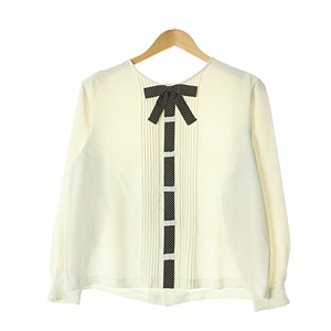 CASHMERE 캐시미어 JACKETMAN Size M115-