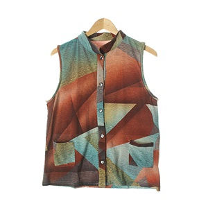 MAJI 모 JACKETMAN Size M95-100