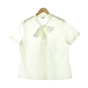 POLO BY RALPH LAUREN 린넨 1/2SHIRTUNISEX Size M-115, Size W-99