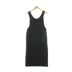 BAXER ITALY KNIT 혼방 KNITUNISEX Size M-115, Size W-99