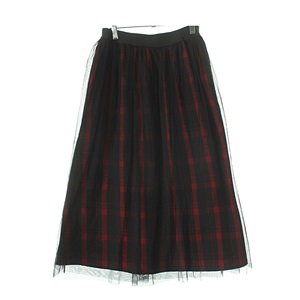 EAST BOY 면 JACKETMAN Size M110