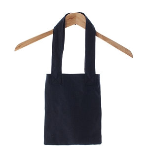 BAG  REMAKEUNISEX