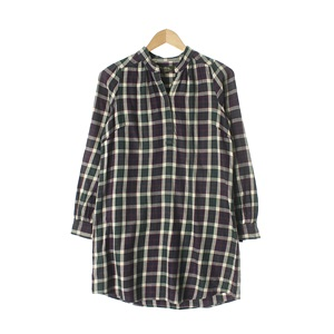 ZEGNA 면 JACKETMAN Size M110
