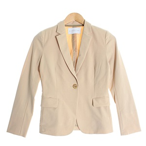 UNITED ARROWS 울 JACKETMAN Size M100