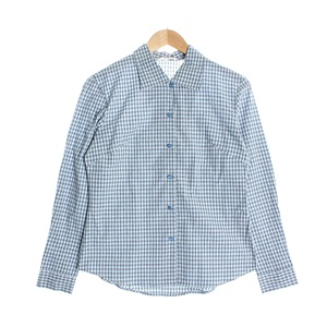 MADE IN ITALY 모 JACKETMAN Size M110-115