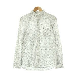JOHN PEARSE 모 JACKETMAN Size M110-115