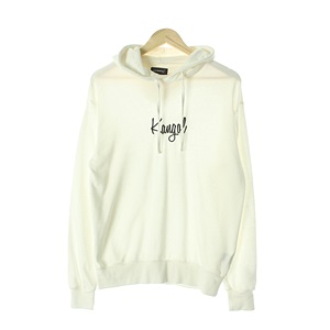 UNITED ARROWS 폴리 1/2TOPWOMAN Size W55-66