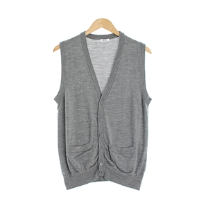 FINECLOSET  VESTUNISEX