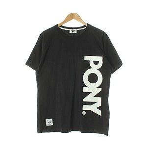 UNIQLO  SET1/2SHIRTUNISEX