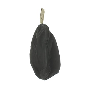 SUIT SELECT21  SETJACKETWOMAN
