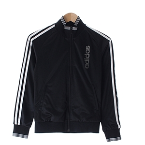 ADIDAS  SETZIP UP JACKETWOMAN